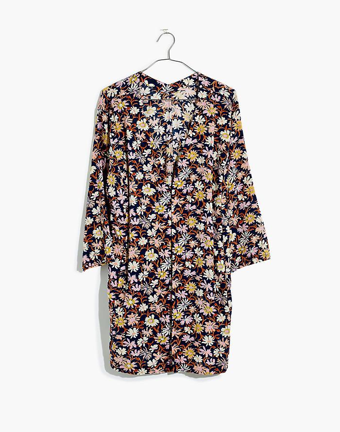 ce7ddf7144 Women's Jackets & Coats | Madewell