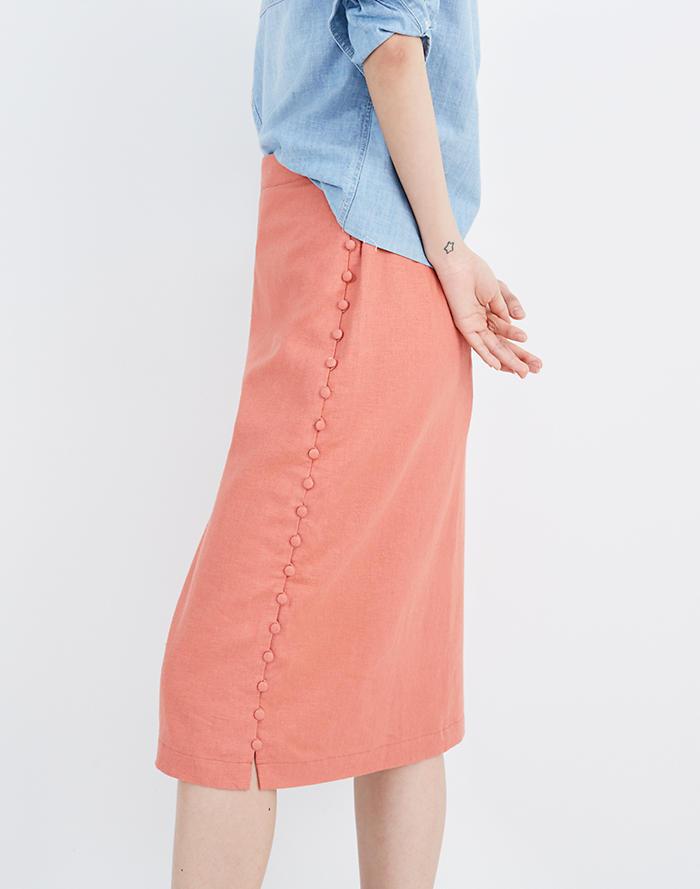 b53293f9a3 Women's Skirts | Madewell