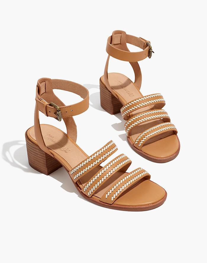 3e006d032c Women's Pumps & Heels : Shoes & Sandals | Madewell