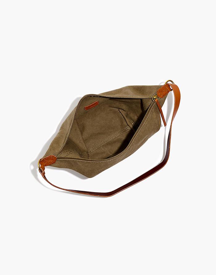 b1346946 Women's Bags & Purses | Madewell