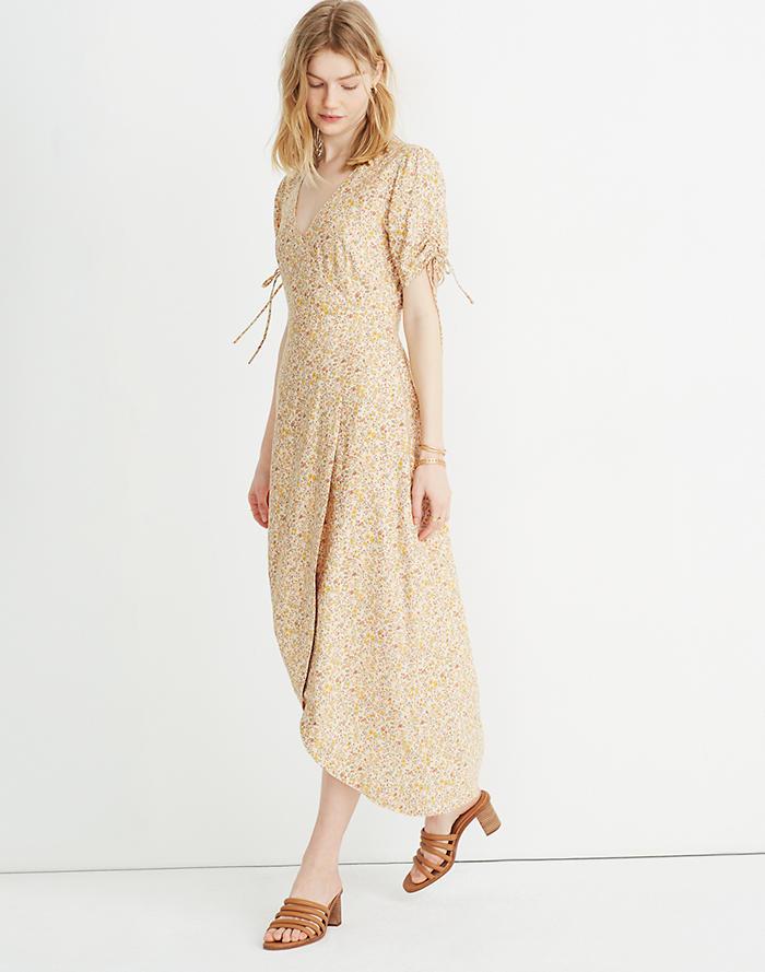 a5c4447248 Women s Dresses