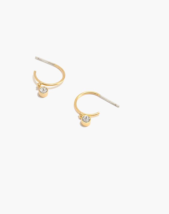 c79f97ede7604 Earrings