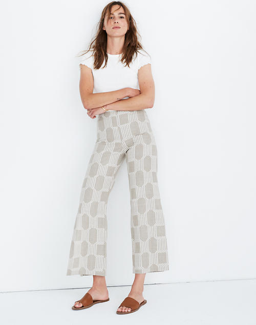 Paloma Wool® Sanjuan Pants by Madewell