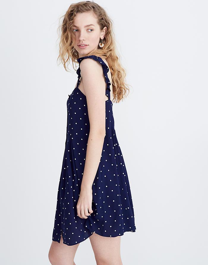 1d49c5321f908 Women s Dresses
