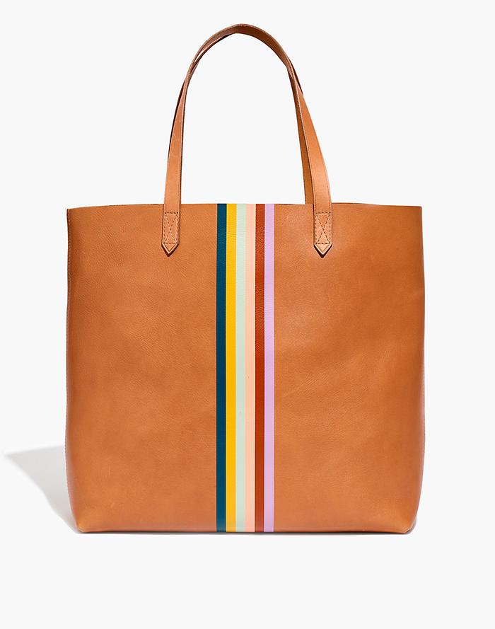 edb0e75abc4f Women s Bags   Purses