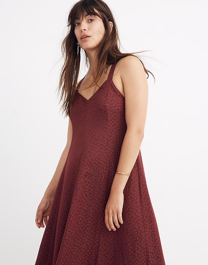 51ea5d7410c New. Cami Maxi Dress