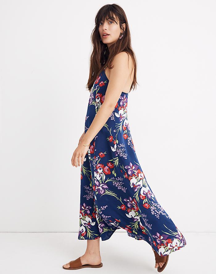 1127969b87e New. Cami Maxi Dress ...