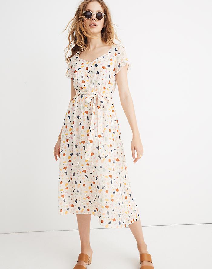 fcd70667569 Women s Dresses