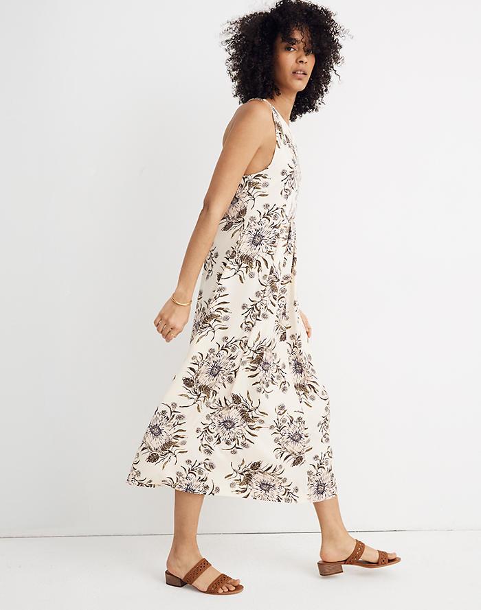 fb15fa66e2e Women s Dresses