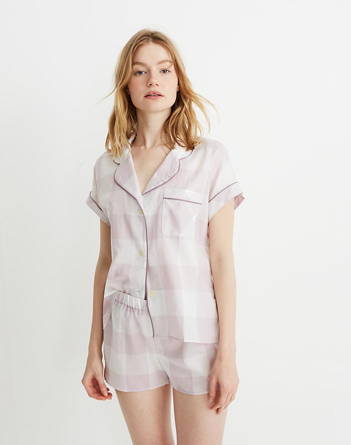 07090283c5bc Madewell Women's Intimates & Pajamas | Madewell