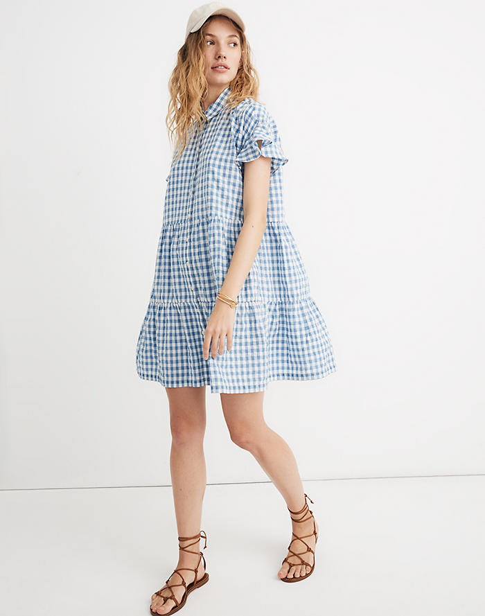 8be9b4314ec4 Women's Dresses | Madewell