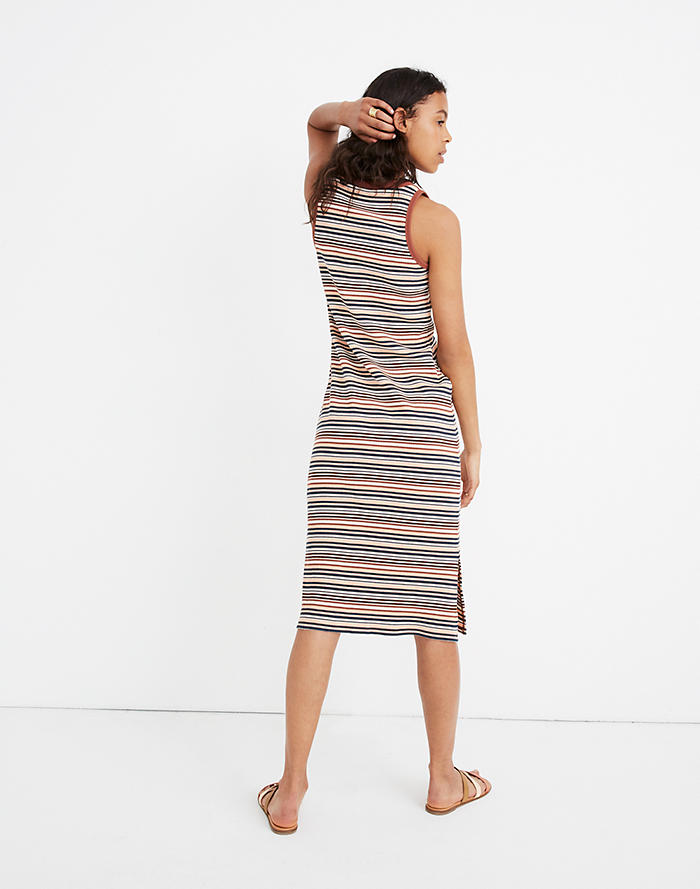 f610775e845 Women's Dresses | Madewell