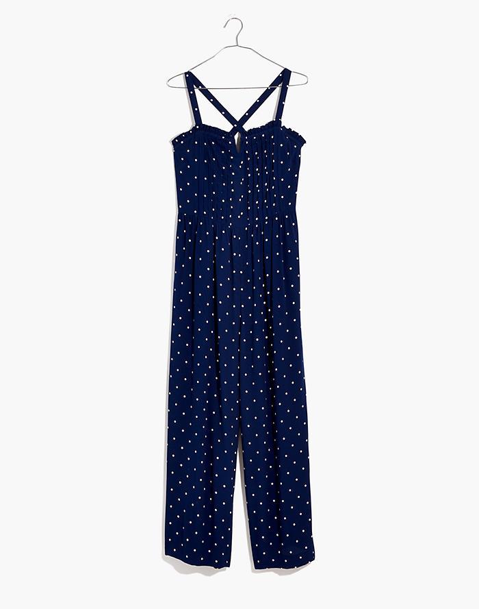 7cc90363e5ea Women's Overalls & Jumpsuits | Madewell