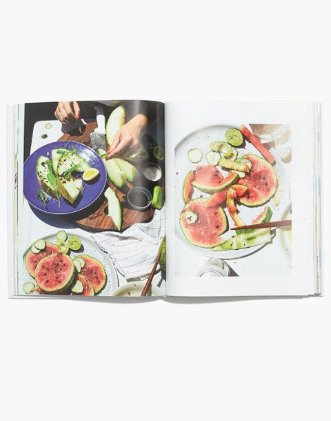Dining In Cookbook in dining in image 2