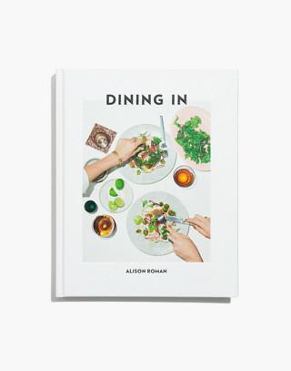 Dining In Cookbook in dining in image 1