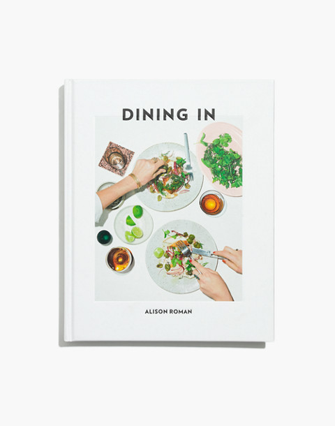 Dining In Cookbook in dining in image 1