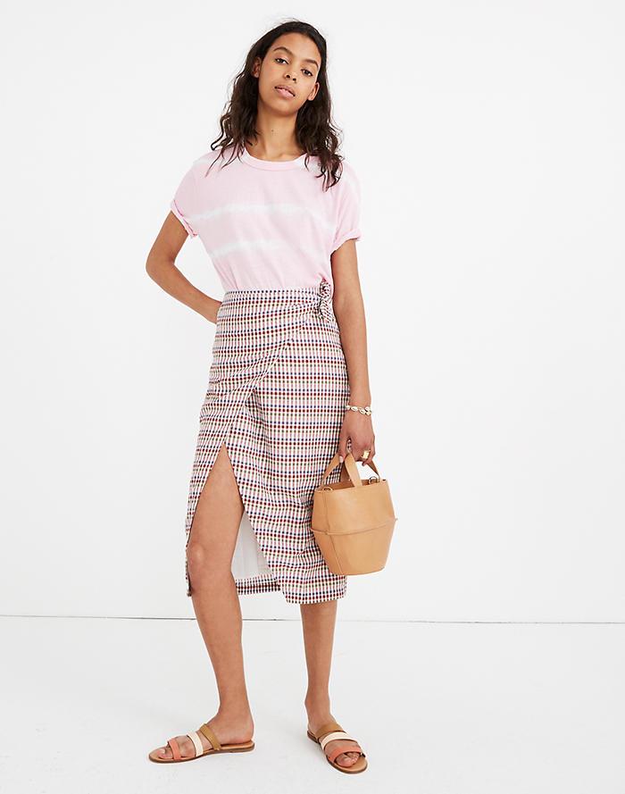3b64ab085c20 Women's Skirts | Madewell