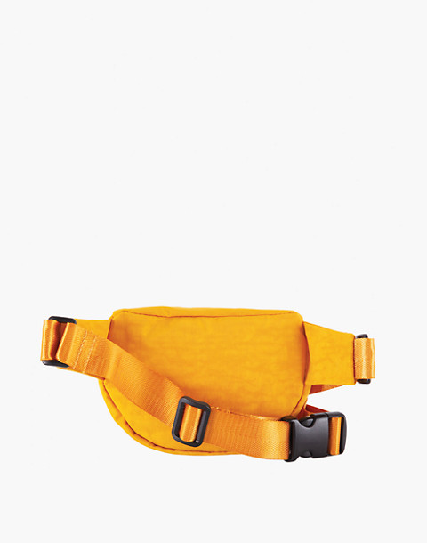 LOLA™ Mondo Moonbeam Bum Bag in yellow image 3
