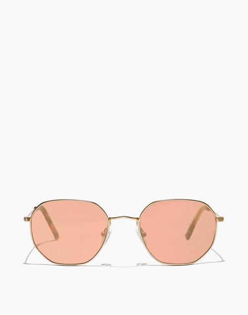 Cole Sunglasses by Madewell