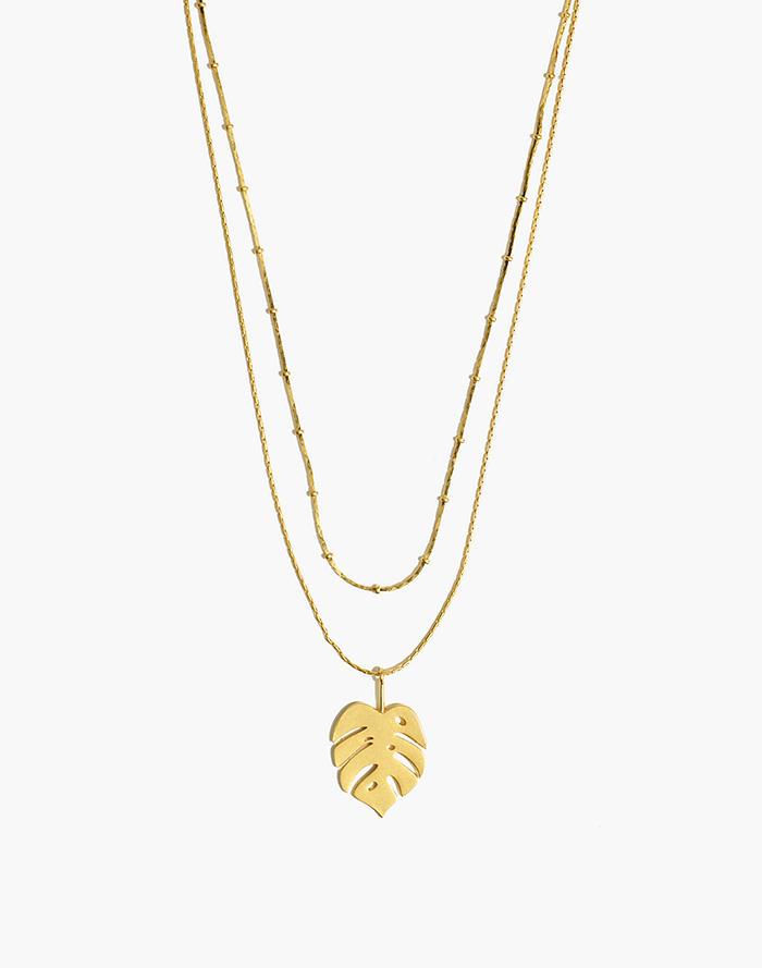 7fe7030a Women's Jewelry : Necklaces, Bracelets, Earrings & Rings : Free ...