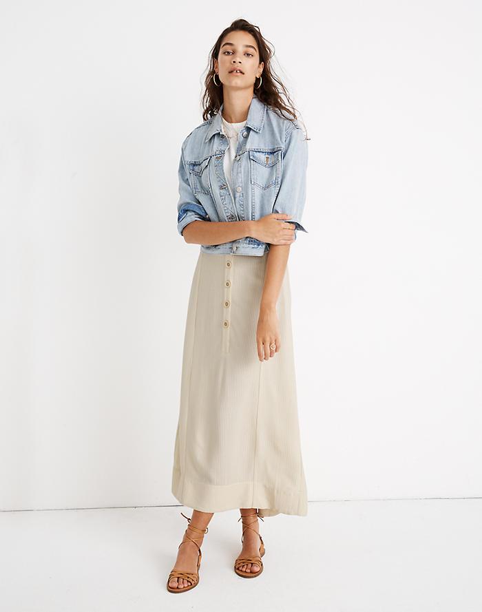 caec7d017 Women's Skirts   Madewell