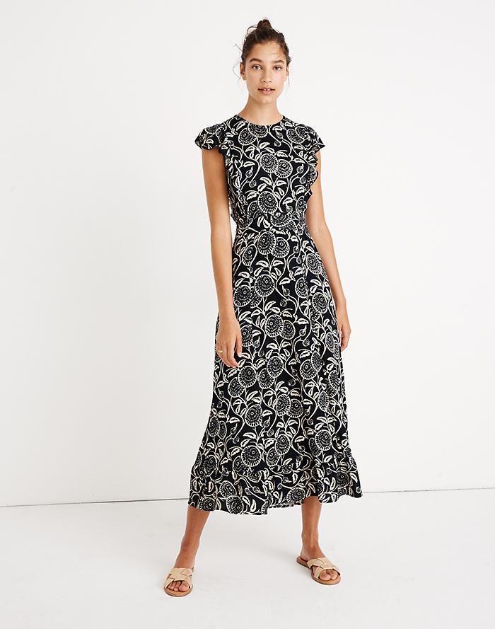 0504f1af6a3d Women's Dresses | Madewell