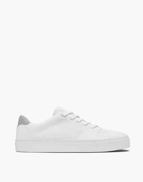 79abfec02c9 GREATS® Royale Knit Low-Top Sneakers