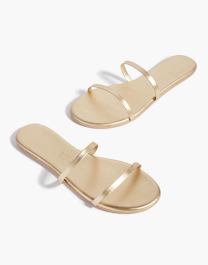 dcf243c8de Women's Sandals : Shoes & Sandals | Madewell