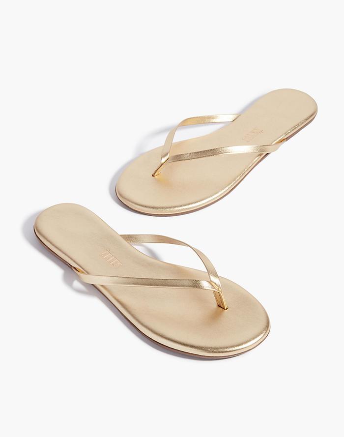 d02814c001b0 Women's Sandals : Shoes & Sandals | Madewell