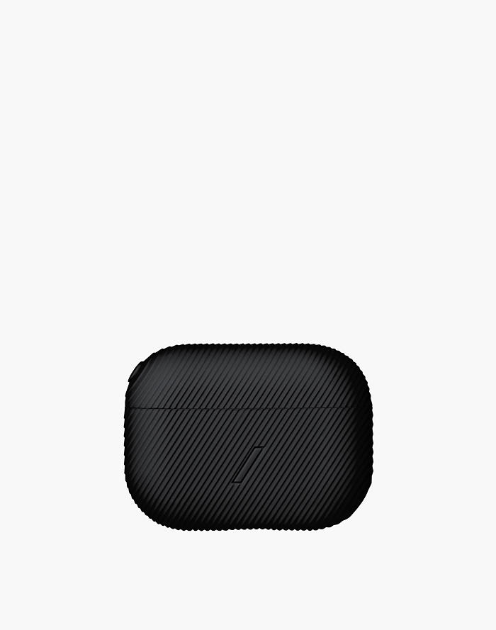 Madewell NATIVE UNION AirPods Pro Curve Case