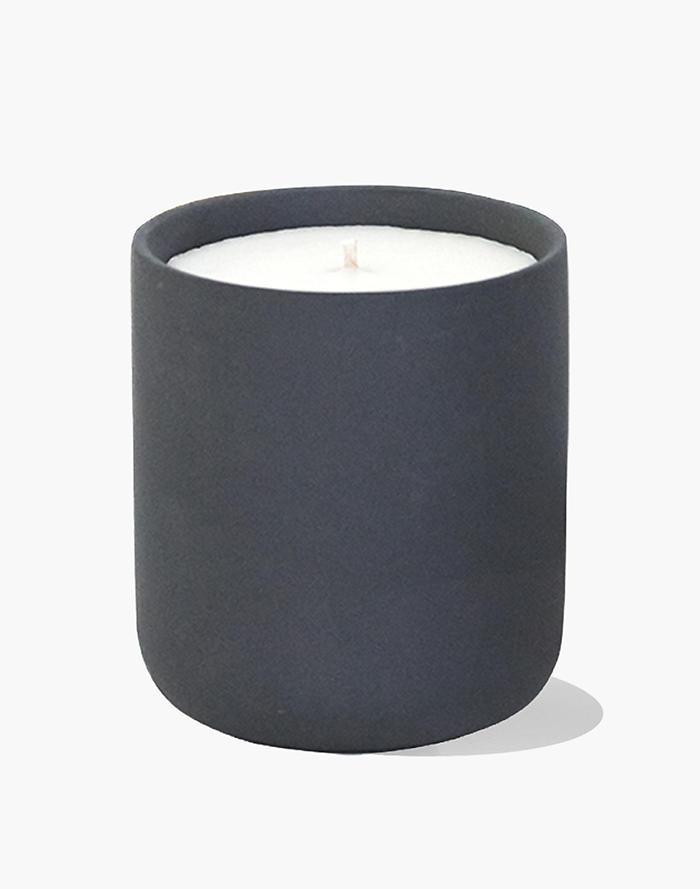 Madewell Esselle Geranium Sandalwood Coconut Wax Candle