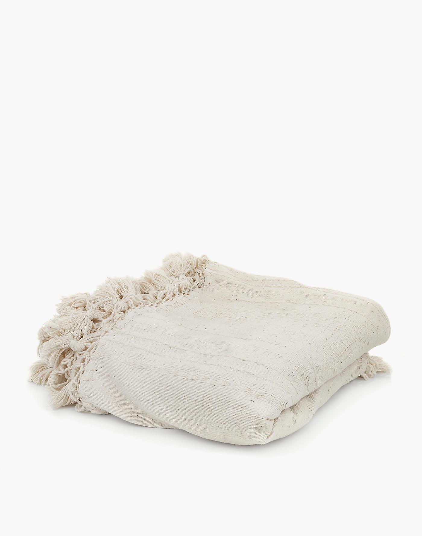 Madewell Nativa Twin/Full Bedspread