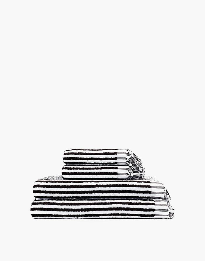 Madewell Slowtide Chateau 2-Piece Towel Bundle