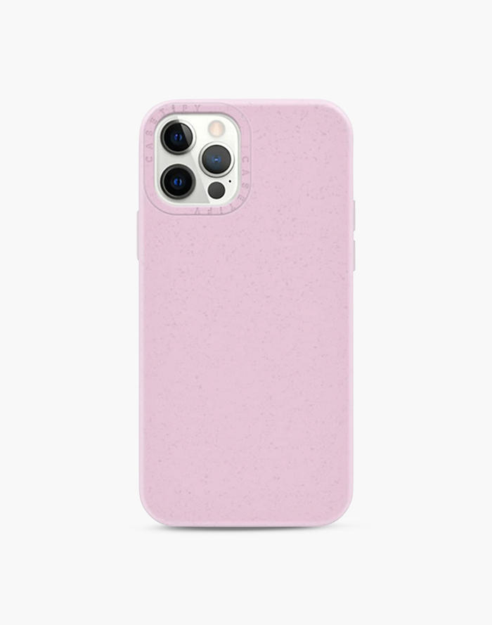 Madewell CASETiFY Compostable Case