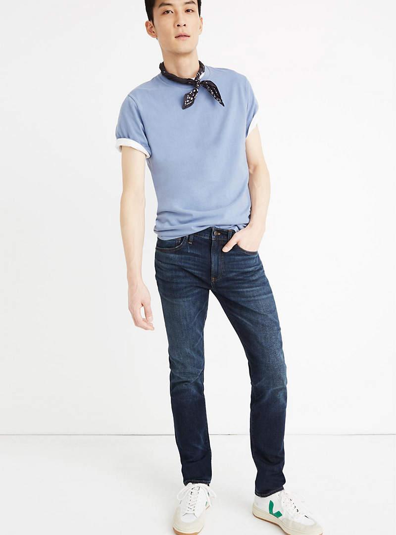 e8b40583934 Men s Jeans