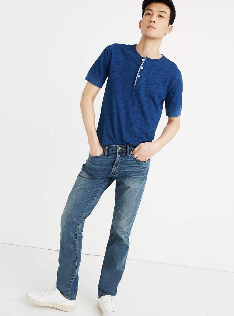 7fcfe0d1c Men s Jeans