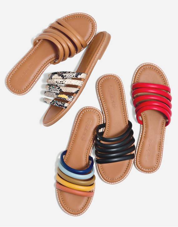 569d2cad53ae6 The Sneaker Shop · Boardwalk Sandals ·  WELLHEELED · Shop All Mules   Slides