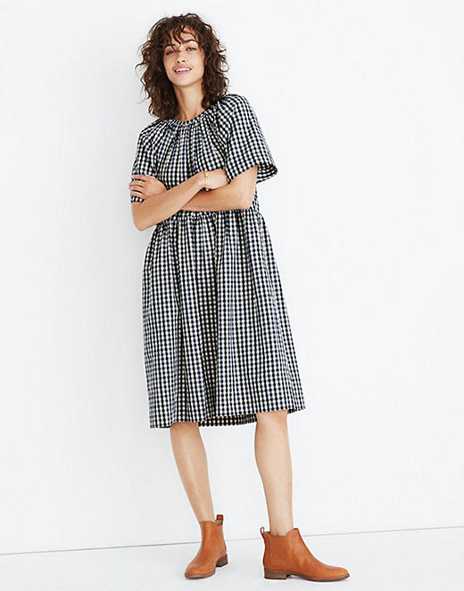 a573336e71 Madewell | Women's clothing: great jeans, shoes, bags + more