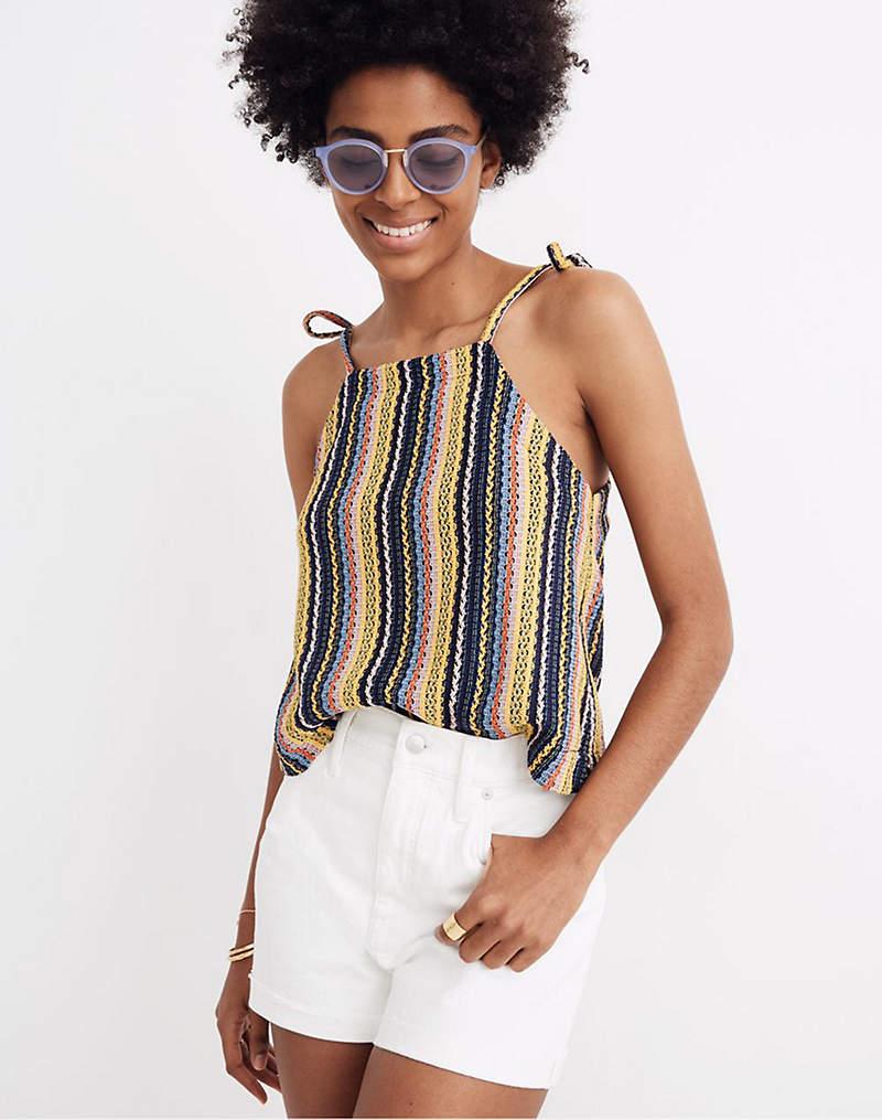 Shop Texture & Thread