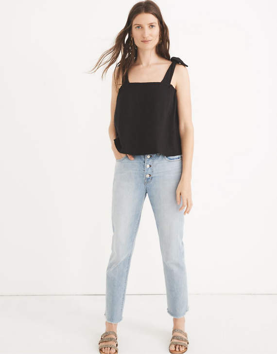 722527444a8 Shop All Denim. Clothing