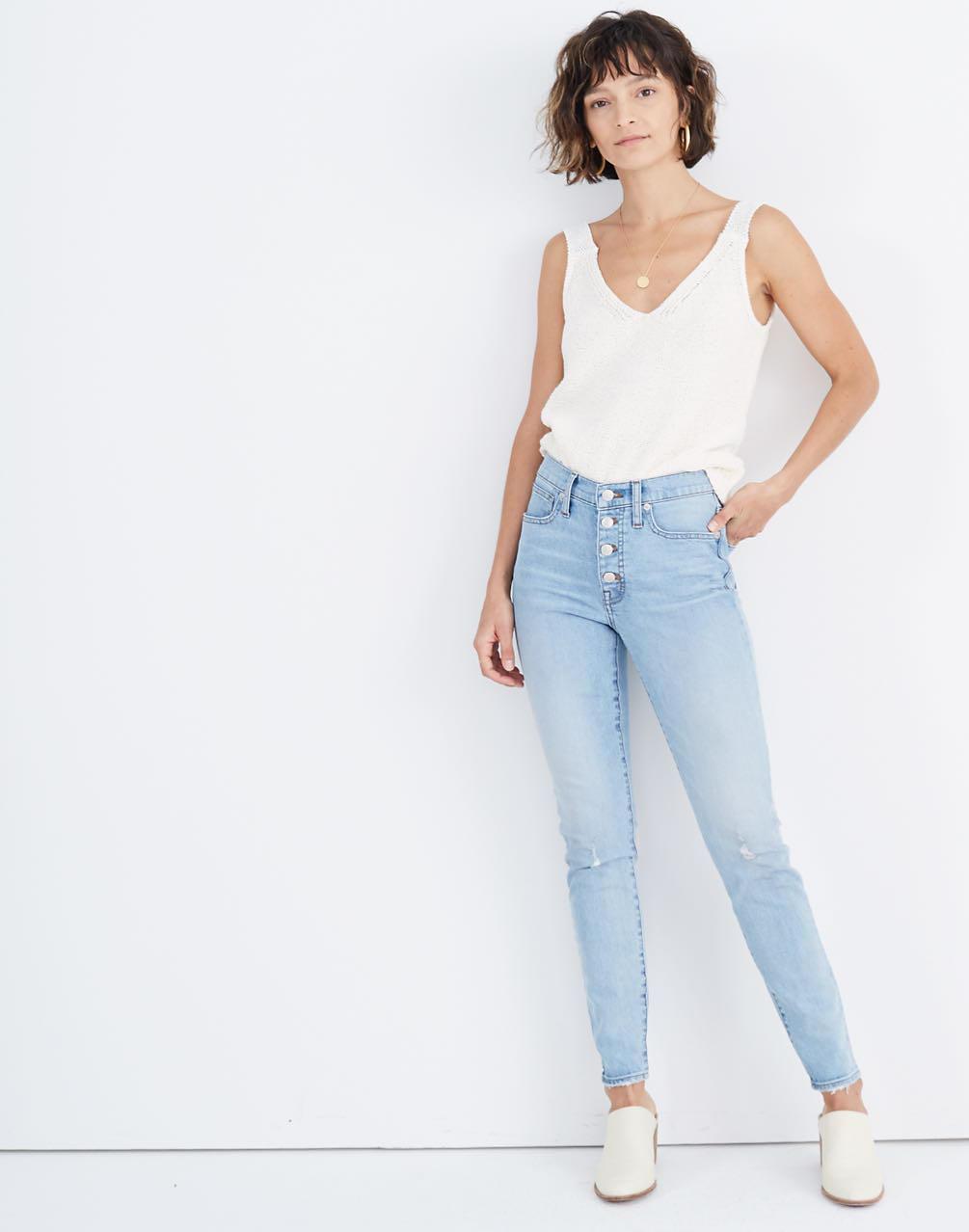 d32f0676f76 Women s Denim   Jeans  Skinny