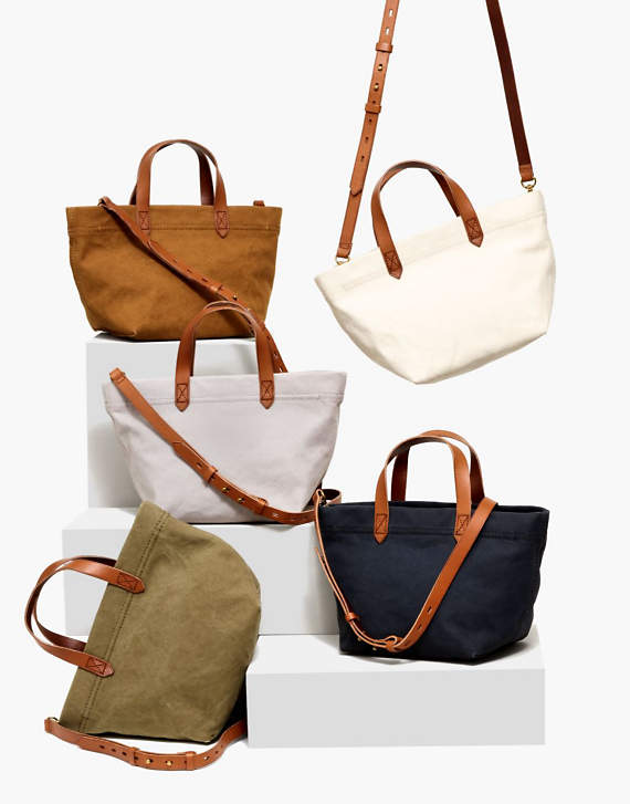 41906ee938 Shop All Bags