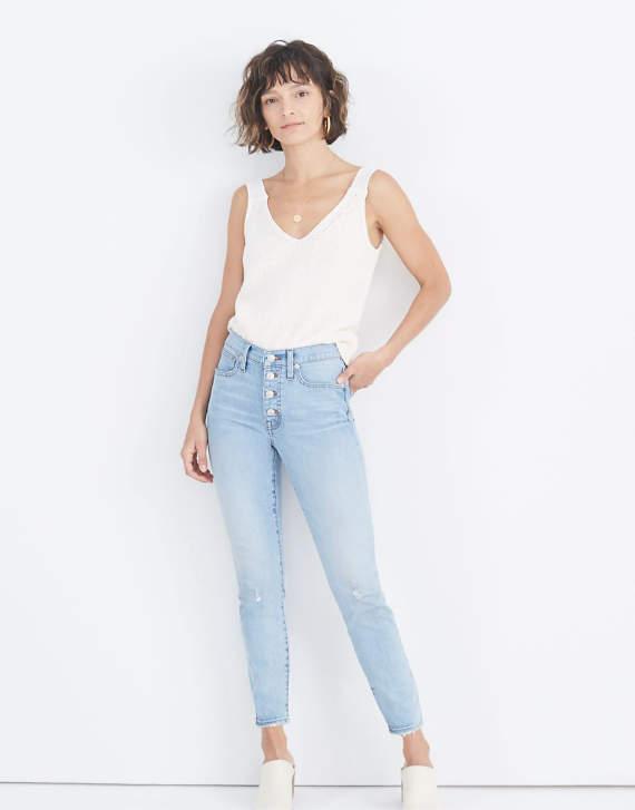 b75f316d0c Shop All Denim. Clothing