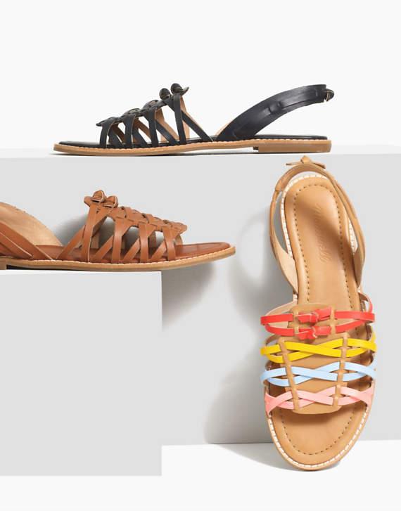 44d8da0f45 Shop All Sandals
