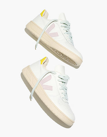 Women's Sneakers : Shoes & Sandals   Madewell