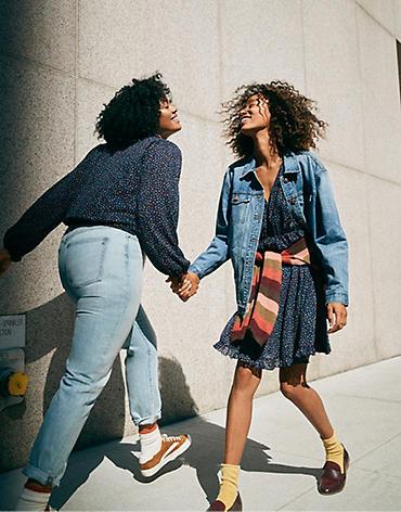 Clogs Mode Komfort Sport Günstig Bis zu 40% Rabatt